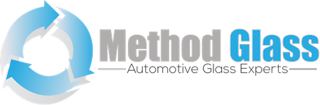 Method Auto Glass Logo
